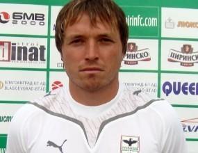 Трансферната цел на ЦСКА и Левски: Нямахме късмет за Купата