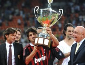 Галиани не успя да убеди Гатузо да остане в Милан