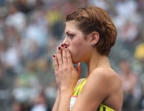 Влашич пропуска и турнира в Гьотеборг, под въпрос за СП