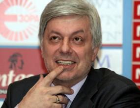 Валентин Михов: С данъчните да играем в един отбор