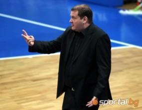 Александър Тодоров: До края на седмицата ще се случат доста интересни неща
