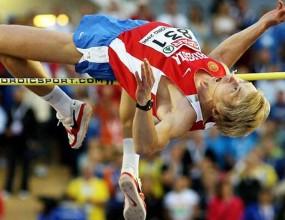 Олимпийският шампион Силнов готов за завръщане