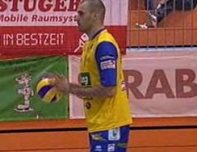 Кендеров, Стоянов и Посойилница губят дербито на Австрия