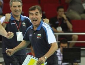 Пранди: Златанов в националния отбор на България? Няма как да стане!