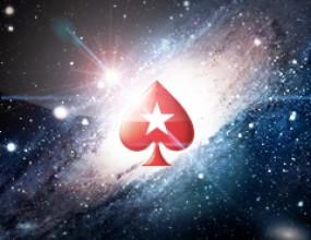 VIP покер турнир само за българи на живо