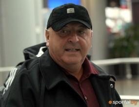 Венци Стефанов: Ще скъсам ушите на този, който се прави на пиар на Благо