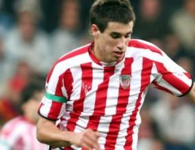 Ман Сити вади £26 млн. за перла на Атлетик