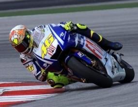 Доктора: По-големите двигатели ще ме задържат в MotoGP