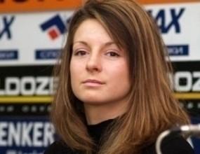 Александра Жекова: Била съм ги всички