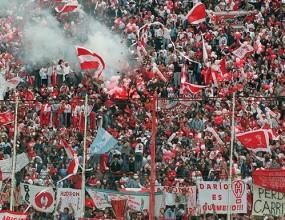 В Аржентина убиха дете след футболен мач