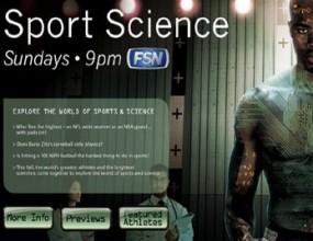 Бейзбол и наука: Ползата от изучаване на топката (видео)