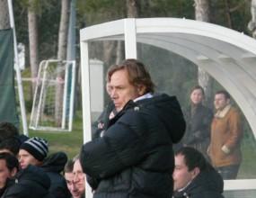 Валерий Карпин пред Sportal.bg: ЦСКА е добър отбор, но не искаме никого