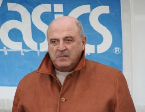 Треньор на Левски твърди: Венци не е спасявал живот, нахлу, за да гони съдията