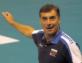 Пранди повика спешно талант №1 и Учиков за мачовете със Словакия