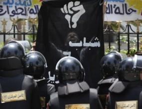 Арестуваха саудитец за терористичен заговор за Мондиал 2010