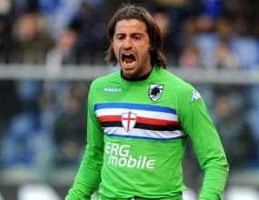 Сторари: Бих се върнал в Милан, но най-важно е да играя редовно
