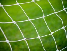 Детски отбор на Беласица  ще участвуват на футболен турнир в Швейцария