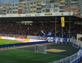 Пътят към най-доброто представяне на Черноморец