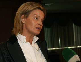 13 квоти за българите за младежките олимпийски игри в Сингапур