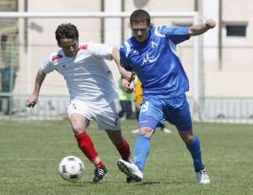 Левски търси нов отбор за Иван Цачев