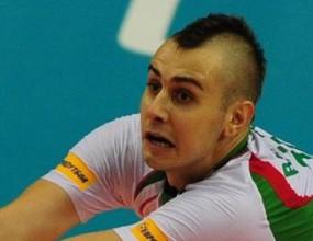 Валентин Братоев: Краката ми тежат, не съм добре