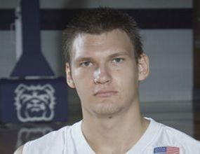 Веско Филчев влиза в националния отбор