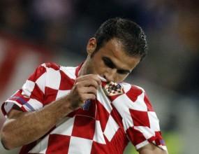 Хърватия победи Австрия в контрола