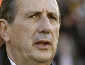 Треньорът на Белгия се гаври с нашите: На българите им бе спукана работата, трябваше да бием с 3:0