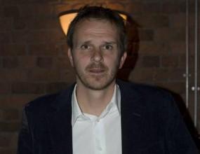 Бивш халф на Ливърпул стана играещ треньор на МК Донс
