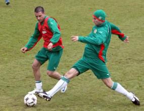 Иван Стоянов: Подиграват се с мен, такъв страх не съм виждал