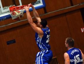 Гледайте най-доброто от Никола Трайков през сезон 2009/2010 (видео)