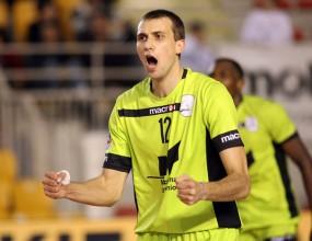 Виктор Йосифов трансферна цел на няколко отбора