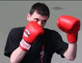 Националите по бокс нападнаха федерацията с официално писмо