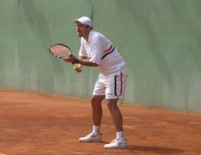 Трайков и Грозданов триумфираха в Пловдив