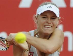 Тенисистките остават без турнира в Понте Ведра Бийч