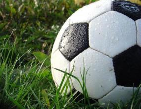 Финала на студентското първенство на нова спортна база край Пловдив