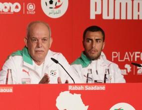 Полша шокира с избора си за песен на Евро 2012 - чуйте я тук