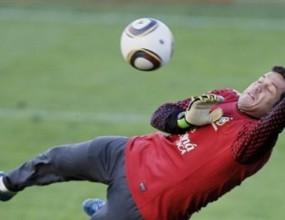 Рой Ходжсън обявява състава за Евро 2012 следващата седмица