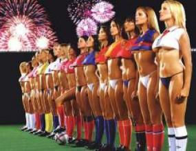 Делойт: Европейският футбол е устойчив на рецесията