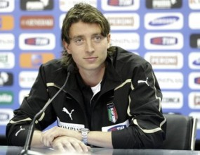Италиански министър призова да не се гледат мачове от Мондиал 2010 през работно време