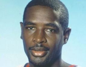 Лари Дрю е новият старши-треньор на Атланта Хоукс