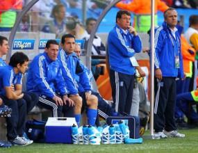 Рехагел: Заслужена победа за Южна Корея, направихме много грешки в защита
