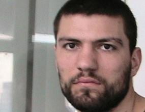 Тервел Пулев остана със сребро на европейското в Москва