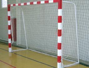 България отпадна в първата фаза на квалификациите за Евро'2012