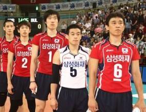 Капитанът на Корея: Загубихме от България, но играхме по-добре