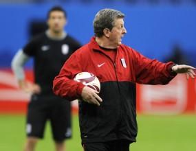 Собственикът на Фулъм: Ходжсън няма да ходи в Ливърпул