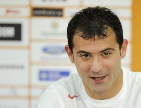 Станкович стана първия футболист играл за три различни страни на световно първенство