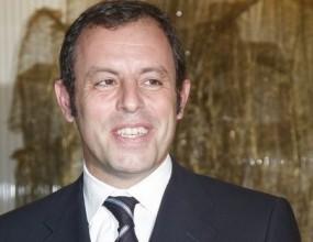 Пълен преврат в Барса: Сандро Росел е новият президент на клуба