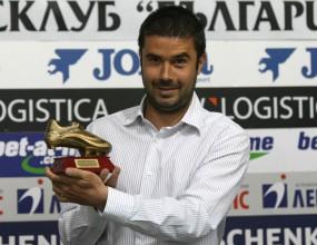 Ради Здравков: ЦСКА направи голяма грешка с Йордан Тодоров