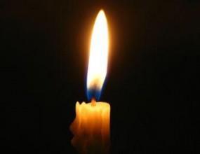 Почина дъщерята на Серафим Бързаков